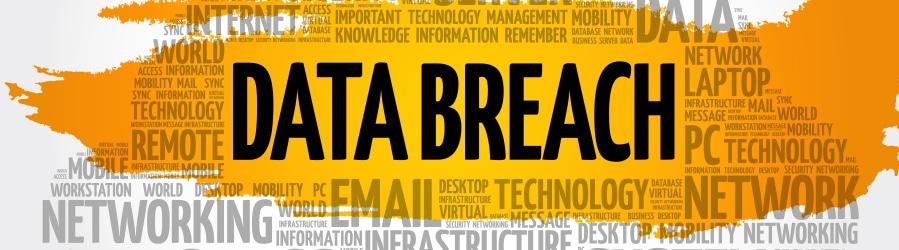 Data Breach Blog Post Header
