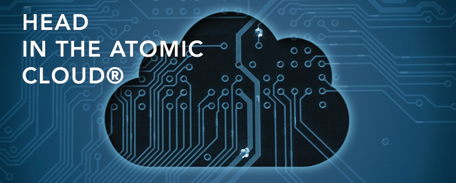 MIgrating to the Atomic Cloud Header Image