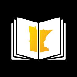 MN Books