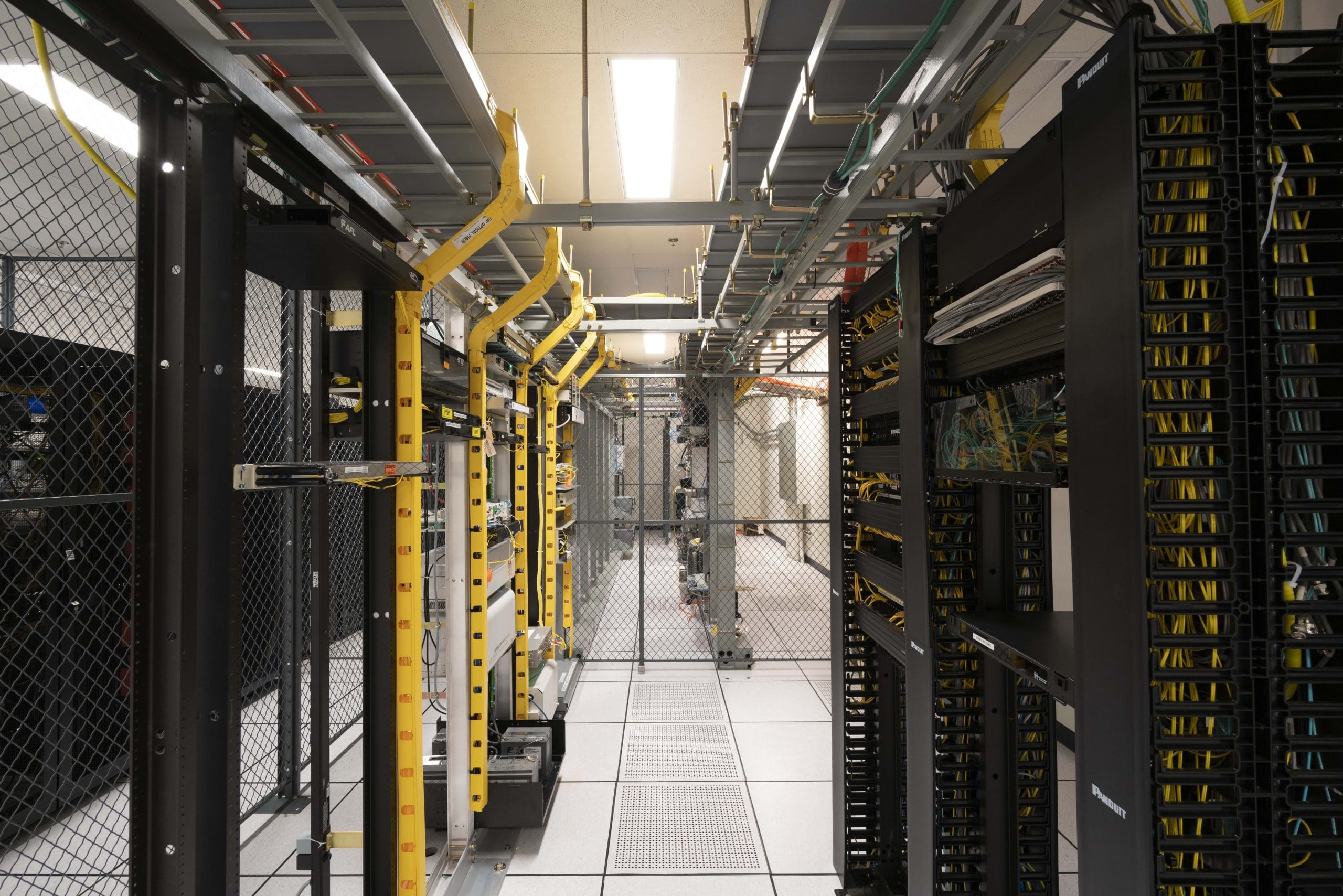 Server rooms-69