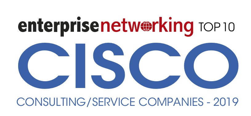 Atomic Data Top Cisco Consulting/Service Provider
