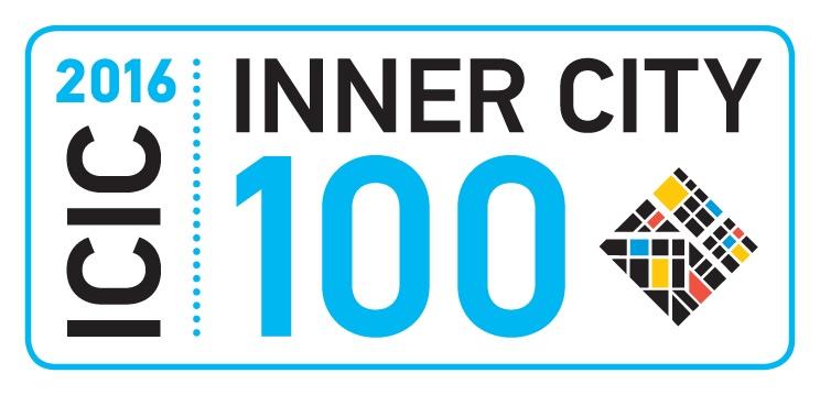 Inner City 100 2016