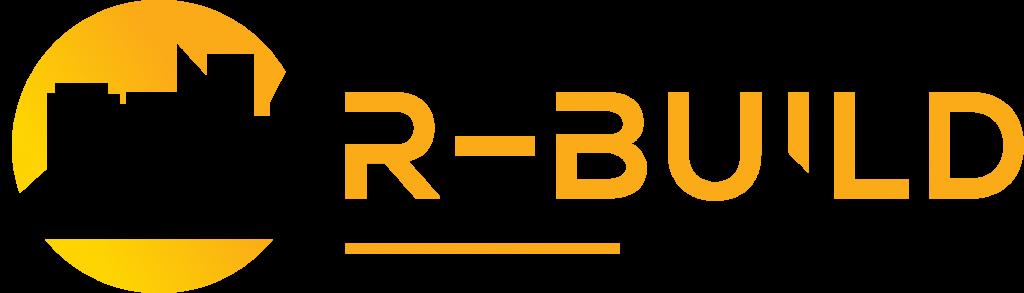 Rebuild Minnesota Logo